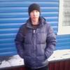 Вячеслав, 34, г.Бийск
