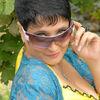 Svetlana, 49, г.Ашдод