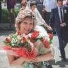 наталья, 41, г.Георгиевск