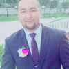 Баубек, 29, г.Атырау