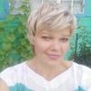 Светлана, 45, г.Благовещенск