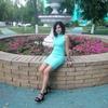 Таня, 31, г.Дзержинск