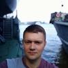 Иван Яблоков, 32, г.Санкт-Петербург