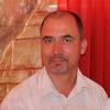 Вячеслав, 51, г.Долгопрудный