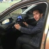 Jevgeni, 36, г.Таллин