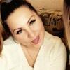 Кристина, 26, г.Афины