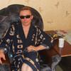 игорь, 43, г.Першотравенск