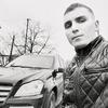 Алекс, 29, г.Краснодар