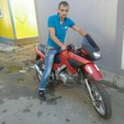 Дэнчик, 28, г.Фряново