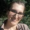 Екатерина, 44, г.Владимир