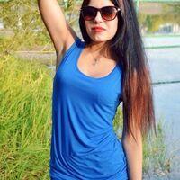 Лилия, 32 года, Скорпион, Улан-Удэ