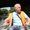 Владимир, 52, г.Вологда