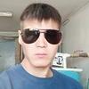 Иван, 27, г.Якутск