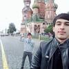 Mukhammed, 23, г.Москва