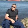 Евгений, 56, г.Вентспилс