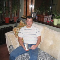 дмитрий, 49 лет, Телец, Москва