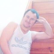 Марат, 36, г.Оренбург