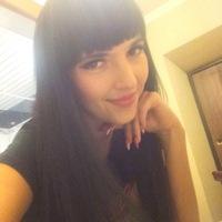 Екатерина, 27 лет, Овен, Сочи
