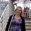 Марина, 39, г.Воронеж