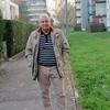 Heinrich, 62, Duesseldorf