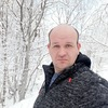 Денис, 33, г.Минеральные Воды