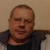 Андрей, 46, Алчевськ