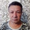Aleksandr, 53, Krasnoyarsk