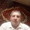 Дмитрий, 36, г.Минеральные Воды
