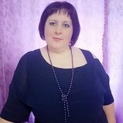 Татьяна 41 Омск