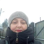 Наталия 44 Полтава