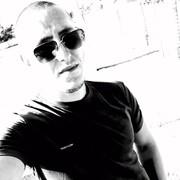 Серёга, 25, г.Элиста