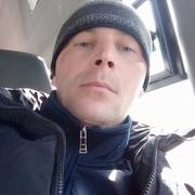 Сергей 34 Тольятти