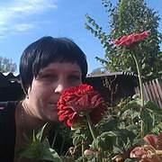 МАРИЯ, 36, г.Алтайский