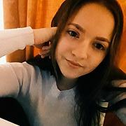 Лилия 21 год (Рак) хочет познакомиться в Старом Осколе
