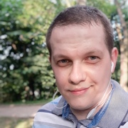 lem berg 28 лет (Овен) Львов