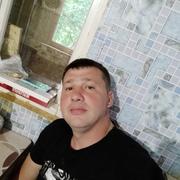 Николай 32 Боровичи