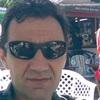 Walentin Raichev, 58, г.Варна