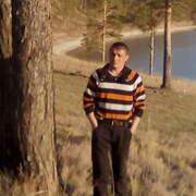 Виктор, 33, г.Черемхово
