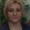 Світлана, 21, г.Мукачево