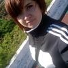Мари, 26, г.Севастополь
