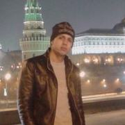 баха 30 Душанбе