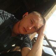 Андрей, 28, г.Ульяновск