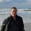 Евгений, 42, г.Кировск