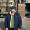 Айдер, 39, г.Симферополь
