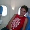Anechka, 35, г.Каир