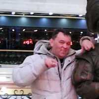 Сергей, 60 лет, Скорпион, Екатеринбург