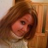 Настёнка, 26, г.Александро-Невский