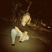 Galina 22 года (Козерог) Донецк