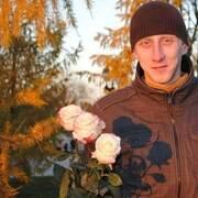 Вашек, 38, г.Черноголовка
