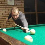 Паша, 31, г.Тутаев